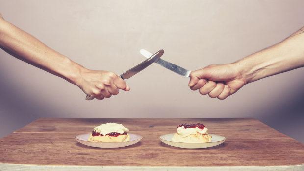 amore-coppia-litigio-dieta
