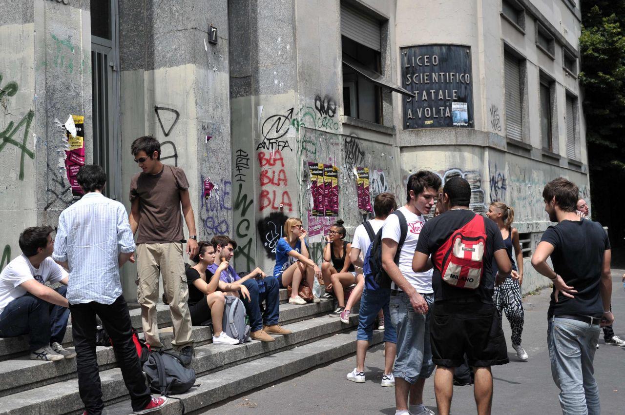 Familles gen ve quelques conseils pour g rer les sorties - Liceo carlo porta erba ...