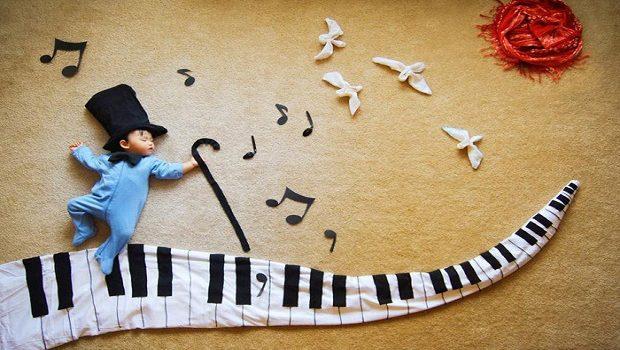 sogno-creativo